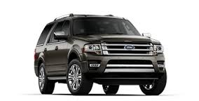 Ford Expedition SUV, Sprinter, Airport Transportation, Tour, Services