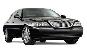 Lincoln Town Car sedan, Sprinter, Airport Transportation, Tour, Services