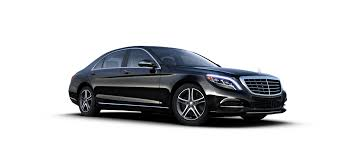 Mercedes S550 Luxury Sedan, Sprinter, Airport Transportation, Tour, Services
