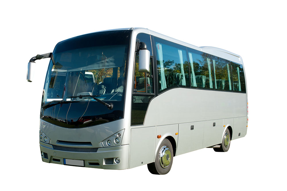 Mini Coaches, Sprinter, Airport Transportation, Tour, Services